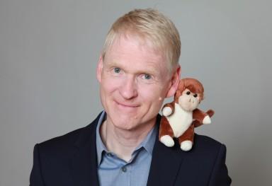 Michael Kapst