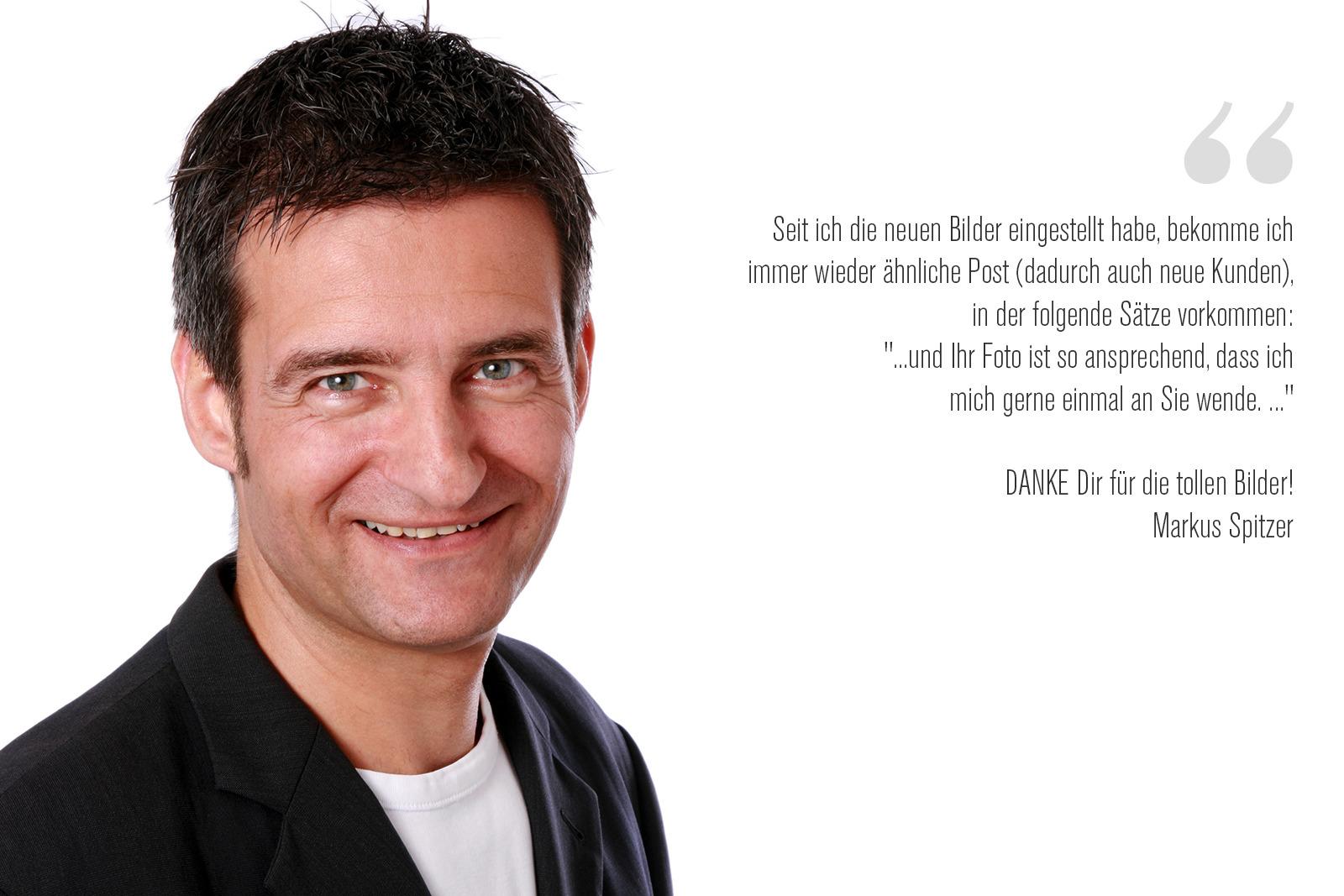 <b>Markus Spitzer</b> | Geschäftsführer | zeitfairtrieb GmbH | Hamburg, Deutschland - 10_Spitze_1600x1067