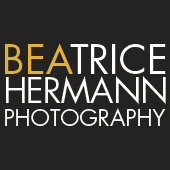 Beatrice Hermann Photography